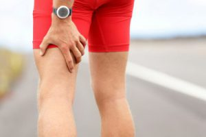 Back Pain | Hip Pain | Sciatica | Natural Pain Relief | Acupuncture in Brighton