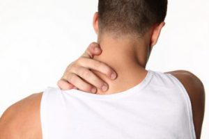 Neck Pain and Shoulder Pain | Natural Pain Relief | Acupuncture in Brighton